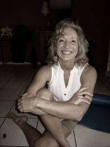 Jenny Sprung, Treat Yourself Naturally, Foam Roller Techniques, Home Therapy Options, Pain Relief, Health and Wellness, Posture, Alignment, Structure, Living Well Over Forty, Over 40