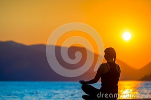 Wellness Tips, Pain Relief, Self Healing, Sun, Grounding