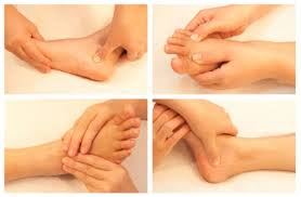 Best Foot Forward, Reduce Foot Pain with these simple home therapies, Foot Pain, Low Leg Pain