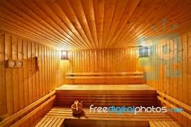 Cold and Warm Therapy Pain Relief Warm Stones