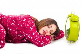 Sleep Zzzzzz Natural Tranquilizers